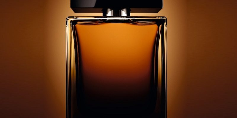 d7a1ba0ffe Dolce & Gabbana - The One EDP - Perfumery - Blog about perfumes