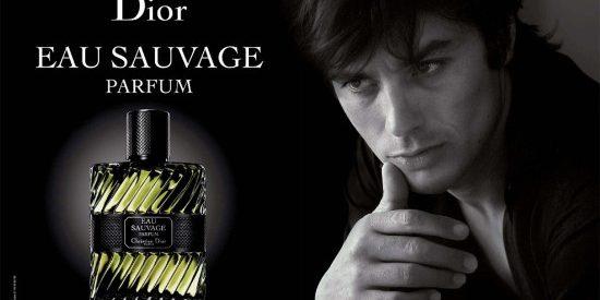 Christian Dior Eau Sauvage Perfume 2012 Perfume Perfume Blog